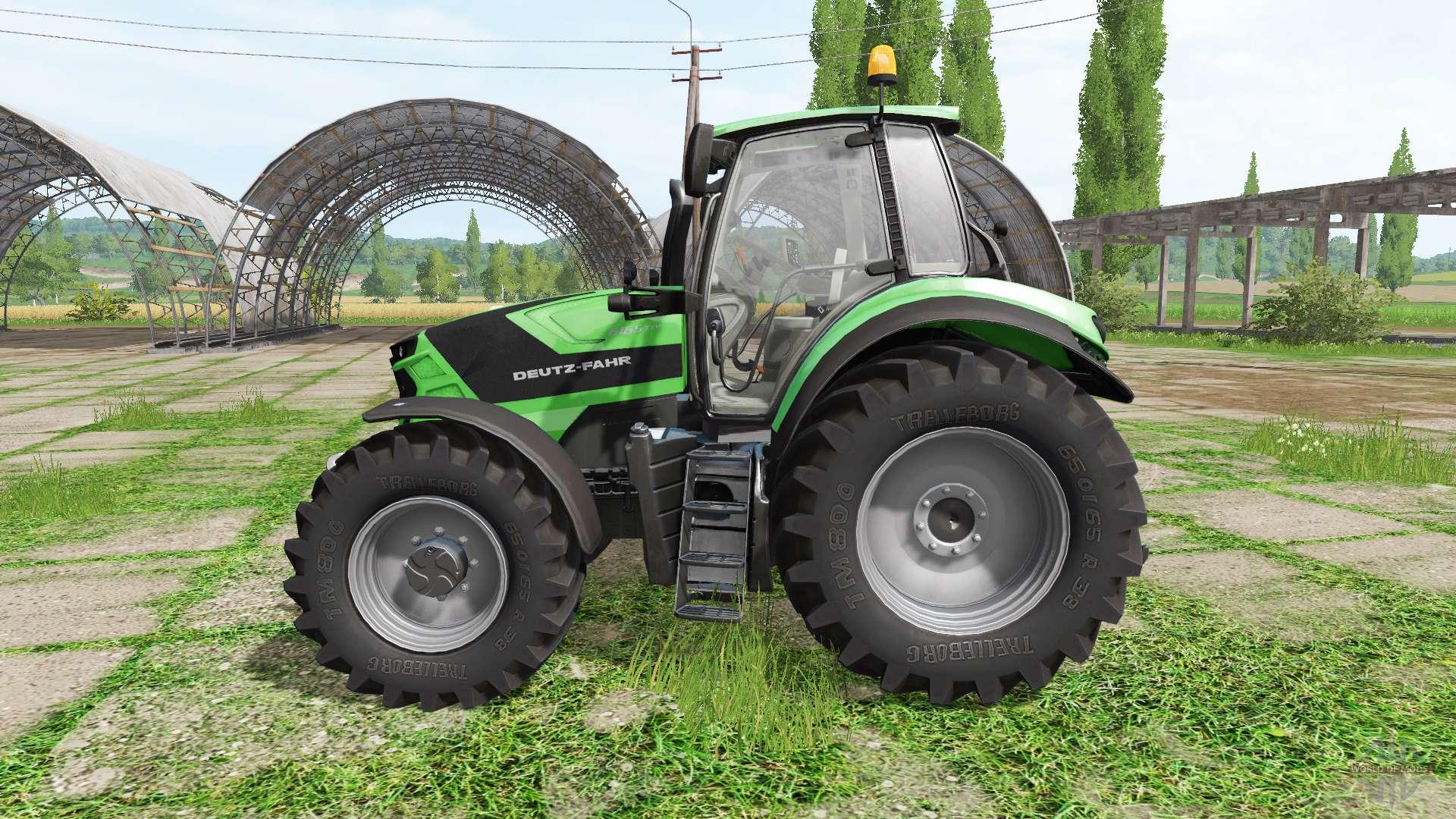 635352100 Комплект сцепления ХТЗ-17021, ХТА 200.