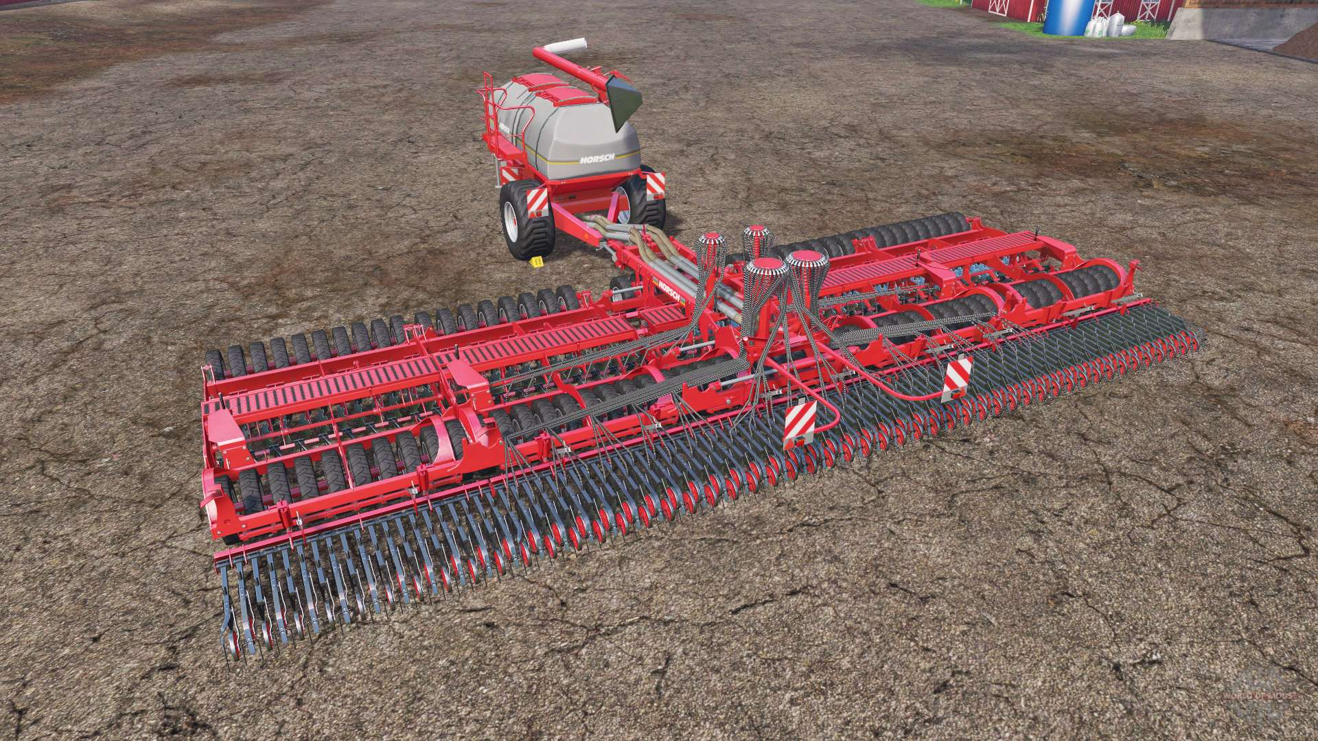 Farming simulator 15 v1 1 0 0 Cracked
