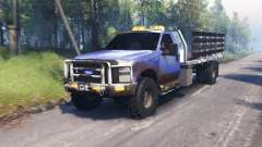 Ford F-450 Super Duty LWB v2.0