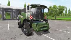 New Holland CR10.90 multicolour v1.2