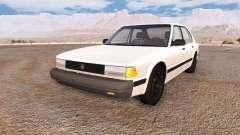 ETK I-Series 2000 v1.2 for BeamNG Drive