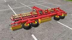 Vaderstad Carrier 820 for Farming Simulator 2017