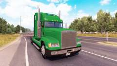Freightliner FLD for American Truck Simulator