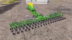 AMAZONE Condor 15001 for Farming Simulator 2013