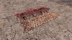 KPS 4 for Farming Simulator 2013
