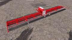 HORSCH Pronto 27 DC for Farming Simulator 2013