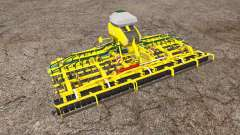Bednar ProSeed for Farming Simulator 2015