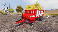 POTTINGER EuroBoss L 28 T for Farming Simulator 2013