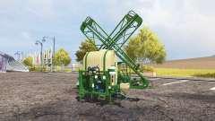 Great Plains 3P300 for Farming Simulator 2013