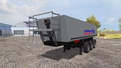 Schmitz Cargobull S.KI v2.0 for Farming Simulator 2013