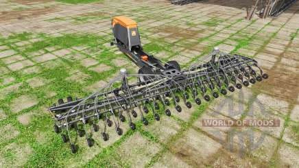 AMAZONE Condor 15001 v1.1 for Farming Simulator 2017