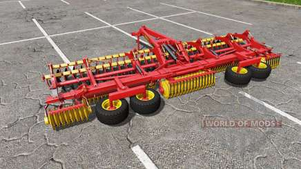 Vaderstad Carrier 820 for Farming Simulator 2017