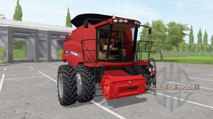 Case IH Axial-Flow 5130 for Farming Simulator 2017