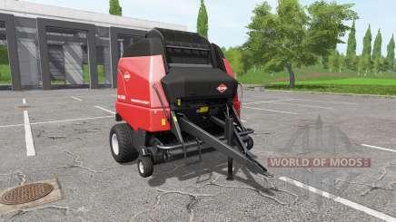 Kuhn VB 2190 for Farming Simulator 2017