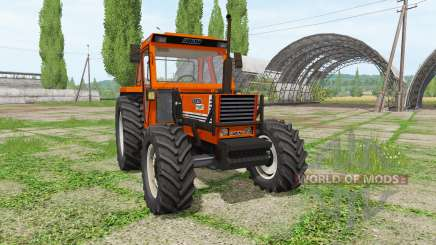 Fiat 1180 DT for Farming Simulator 2017