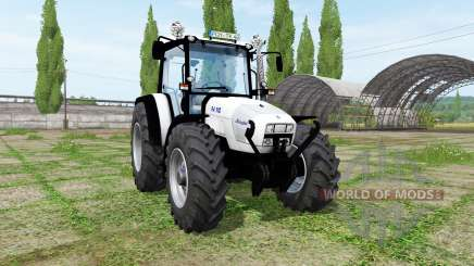 Lamborghini R4.110 for Farming Simulator 2017