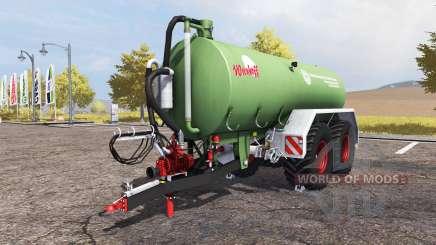 Wienhoff VTW 20200 for Farming Simulator 2013
