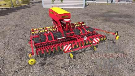 Vaderstad Spirit 600S XL for Farming Simulator 2013