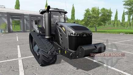 Challenger MT845R for Farming Simulator 2017