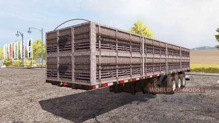 Randon BT-CS v3.0 for Farming Simulator 2013