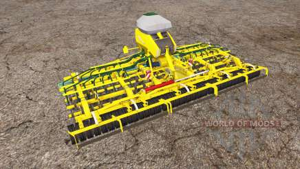 Bednar ProSeed for Farming Simulator 2015