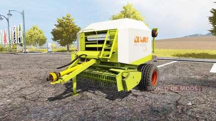 CLAAS Rollant 250 for Farming Simulator 2013