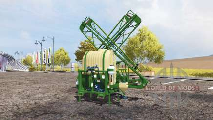 Great Plains 3P300 for Farming Simulator 2013