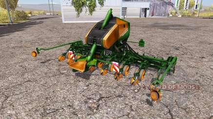 AMAZONE EDX 6000-2C for Farming Simulator 2013