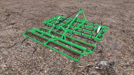Bomet U725-3.2 for Farming Simulator 2013