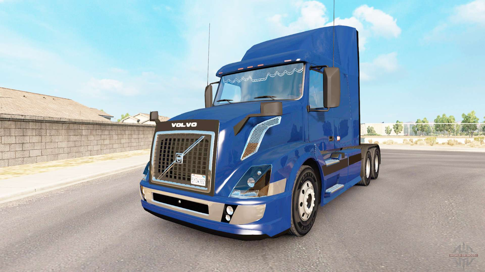 dc media sweden pinterest haul volvo ac parts vehicle tests truck for a hybrid long s