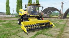 New Holland Roll-Belt 150