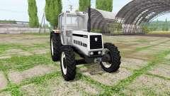 lamborghini 854 dt for farming simulator 2017 rh worldofmods com Lamborghini Diablo Lamborghini Monster Truck