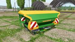 AMAZONE ZA-M 1501 for Farming Simulator 2017