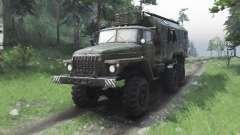 Ural 4320 v1.2