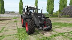 Fendt 1050 Vario v1.1.1.1 for Farming Simulator 2017