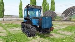 HTZ 181