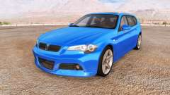 ETK 800-Series hybrid v0.6 for BeamNG Drive