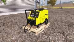 Karcher HDS 690 for Farming Simulator 2013