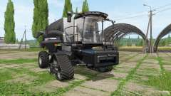 Case IH Axial-Flow 9230 v5.0 for Farming Simulator 2017