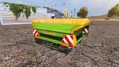 AMAZONE ZA-M 1501 for Farming Simulator 2013