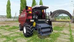 Palesse GS12 v1.2 for Farming Simulator 2017