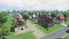 Rinteln for Farming Simulator 2013
