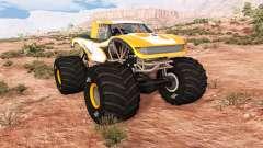 CRD Monster Truck v1.09