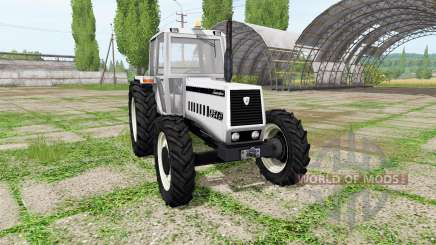 Lamborghini 854 DT v2.0 for Farming Simulator 2017