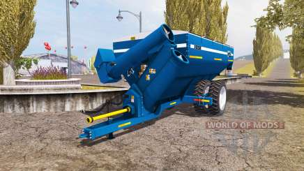 Kinze 1050 for Farming Simulator 2013