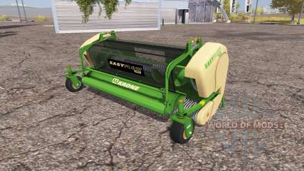 Krone EasyFlow for Farming Simulator 2013