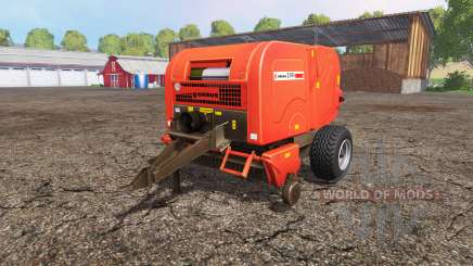URSUS Z-594 for Farming Simulator 2015