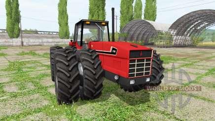 International Harvester 4788 for Farming Simulator 2017