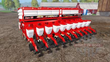 Stara Sfil SS for Farming Simulator 2015