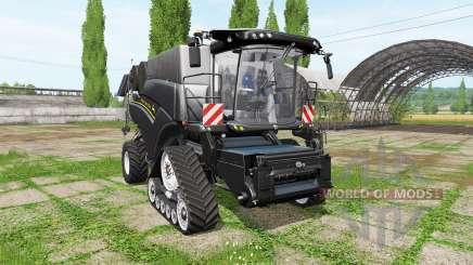 John Deere CR10.90 for Farming Simulator 2017